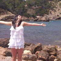 Maica Barros's Photo