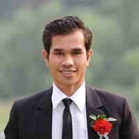 Tan Loc Nguyen's Photo