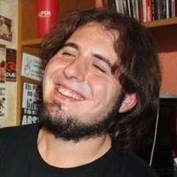 Jordi Puig's Photo