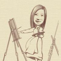 SUN22's Photo