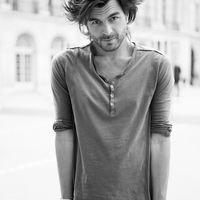 Olivier FRANCESCHI's Photo