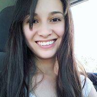 Rocío Juárez's Photo