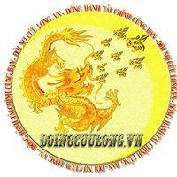 cuu long doi no's Photo