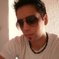 Ezequiel Morales's Photo