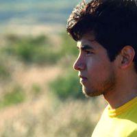 Cesar Garcia Salas's Photo