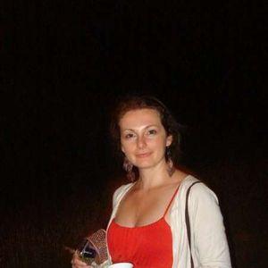 Andrea Theiszova's Photo