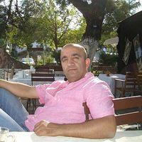 Tahir Karabas's Photo
