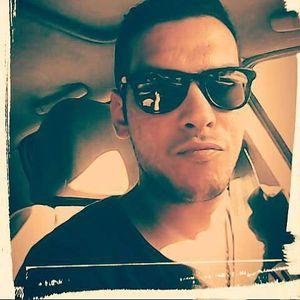 Kareem Soliman's Photo