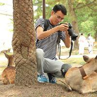 Tran Trung Kien's Photo
