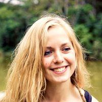 Anna Stokkeland's Photo