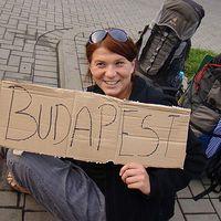 Justyna Wilkowska's Photo