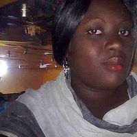 Diana Kikuyu's Photo
