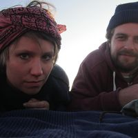 Laura Embach's Photo