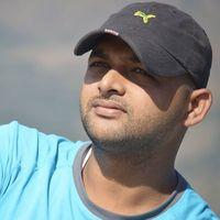 Raj Singh's Photo