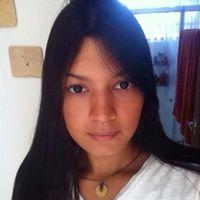 Aninha Cr's Photo