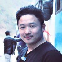 Suman Rai's Photo