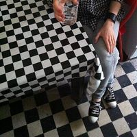 Margit Neon's Photo