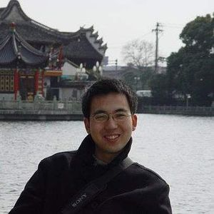 Ryan Liang's Photo