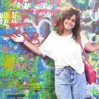 Joana Afonso's Photo