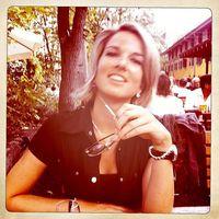 Mariet Koelewijn's Photo
