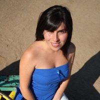 Maria Cecilia Jorquera's Photo
