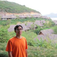 Phong Do's Photo