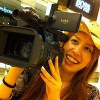 Emmy Nakagawa's Photo