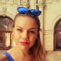 Sintija Melne's Photo