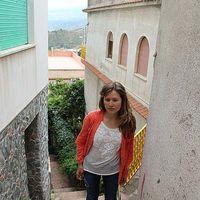 Yana  Annina's Photo
