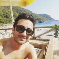 Semih Kokacya's Photo