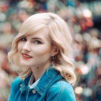Fotos de Irina Zaytseva
