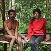 Nay Lina's Photo
