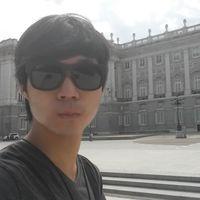 YongSeon Bang's Photo