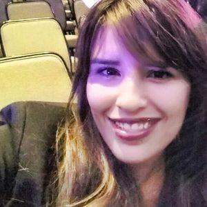 venecia Palacios's Photo