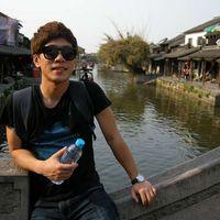 jungsik Woo's Photo