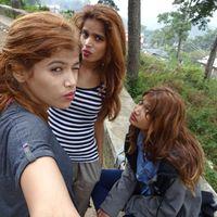 pooja verma's Photo