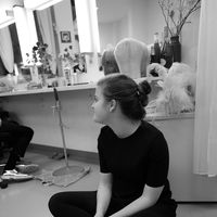 Fiona Kelemen's Photo