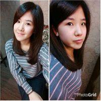Yvonne Tsai's Photo