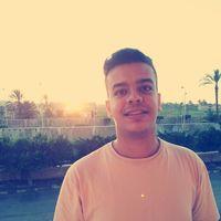 muhamed mamdoun's Photo