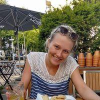 Pau La's Photo
