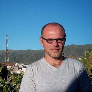 Sebastián Rosal's Photo