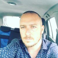 Eyal_TLM's Photo