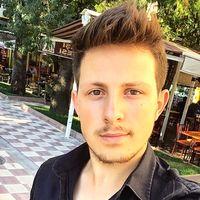 Cagri Caglayan's Photo