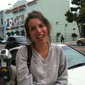 Emily Hitz's Photo
