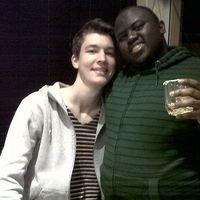 Vuyolwethu Dyan's Photo