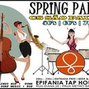 2.a Spring Party | 50's 60's 70's's picture