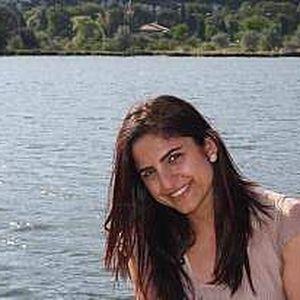 Fatma Kurt's Photo