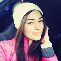 Alina Babenko's Photo