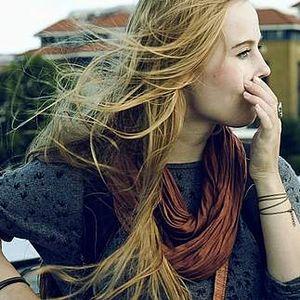 Minna Nurmi's Photo