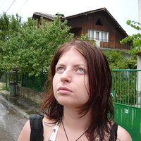 Yuliana Kirova's Photo